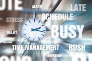 online phD, doctoral program in Organizational Leadership