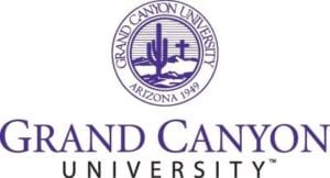 Grand Canyon University Online DBA