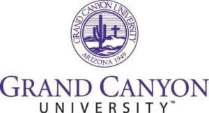 Grand Canyon University Online DBA