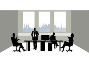 PhD online Organizational Leadership Doctoral Degree
