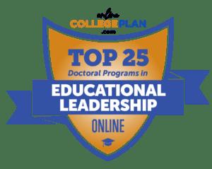 Online Doctoral Programs Educational Leadership