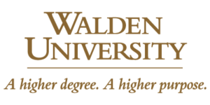 walden university ranking