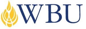 Wayland Baptist University online DBA