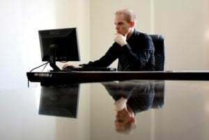 online masters programs, business degrees