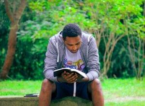 DMin program, Doctoral student, doctoral candidate