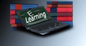 e-learning, online programs, online degree