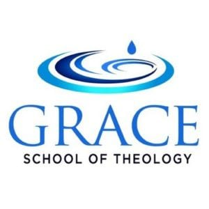 Doctor of Ministry, Ministry Programs, Master of Divinity, online ministry programs