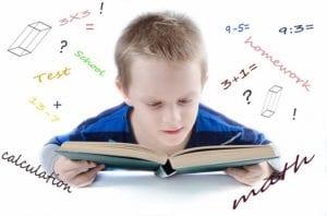 online phD, online doctorate, Elementary Education