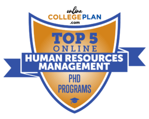 human resources management doctoral programs, online phd, online doctorate, HR Management, HRM