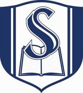 SEBTS Logo