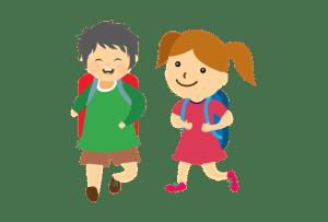 online PHD Early Childhood Education Degree Program