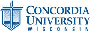 concordia university wisconsin, online masters programs, affordable masters degrees online