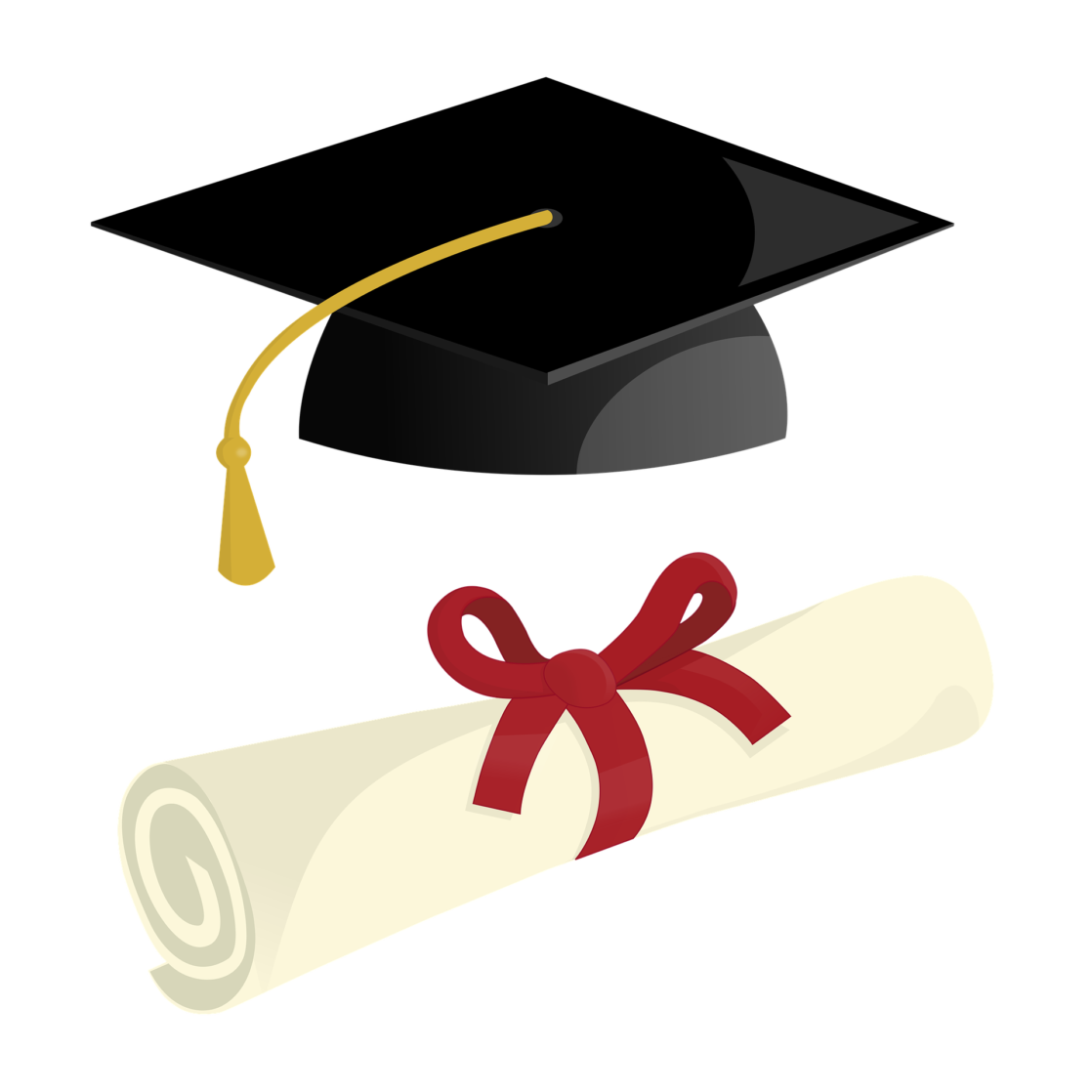 Higher Education Doctorates