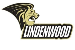 lindenwood university, online college degree, online college classes, hybrid programs