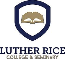 online master theology