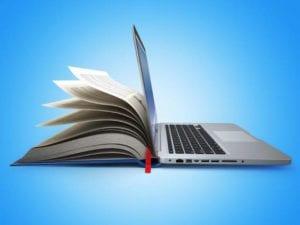 online degree, political science degree, online political science masters degree