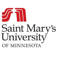 online masters programs in project management, Saint mary's university of minnesota