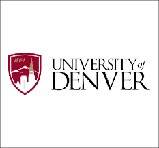 university of denver, online masters programs in project management