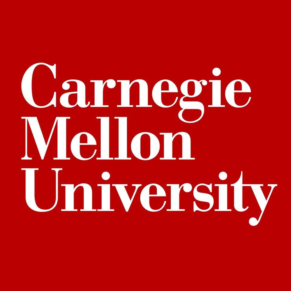 online master's degrees, Carnegie Mellon University, online colleges