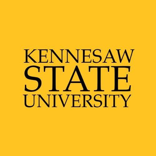 online masters degree programs, kennesaw state university