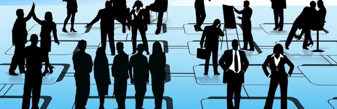 30 Best Online Masters in Organizational Leadership - Online