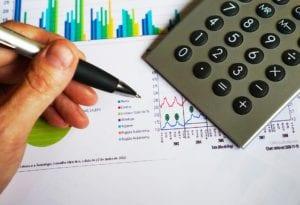 Online PhD Entrepreneurship