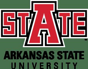 Arkansas State University, A-State, Online Courses, Online Degree Programs, Hybrid Degrees