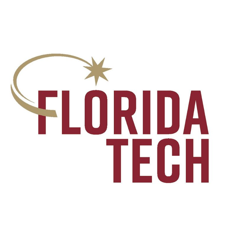 online master's programs, florida tech