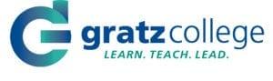 gratz college, online programs, online masters degree, online master, nonprofit management degree online