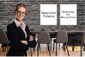 Non-Profit Management Degree, online degree program, online non-profit management degree, online master's degree, online masters, online courses, online program, study online