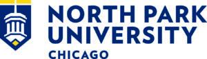 north park, online degree programs, online courses, online education, distance education