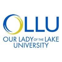 online degree programs, online college, online masters degree