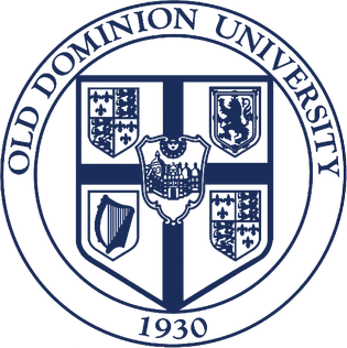Old Dominion University PhD in Public Administration and Policy Online