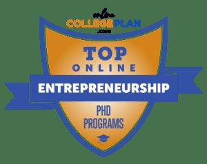 online phd in entrepreneurship, mba entrepreneurship, entrepreneur, online college degree, how to be an entrepreneur