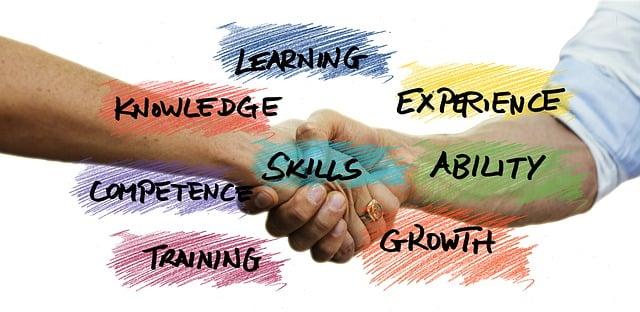 Online Masters Degree Program in Non-Profit Management, online school, online college, online courses, nonprofit management, nonprofit manager, Non-Profit Manager
