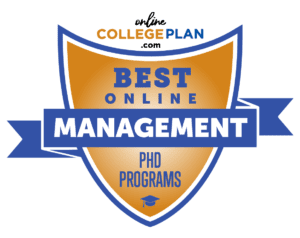 online phd programs, online phd degree, online doctorate, online doctoral program, online college, online degree, online management degree