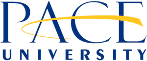 pace university, online masters degree programs homeland security