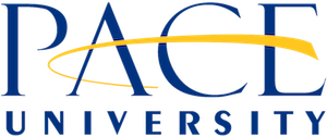 online master's programs, Pace University