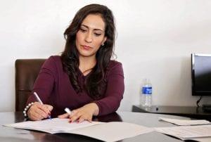 public administration, nonprofit management degree, online degree, online non-profit management, online public administration