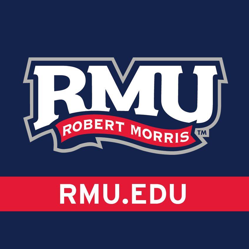 online masters programs, online MSIT, RMU
