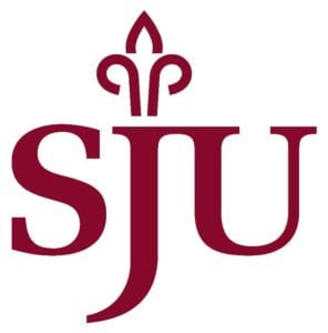 sju, online homeland security degree masters programs