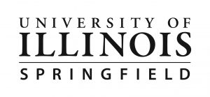 online master's programs,. university of illinois springfield