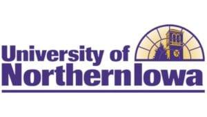 University of Northern Iowa, UNI, online college programs, online master's degree, online college