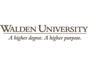 Walden University, online doctorate, online degree, online college, online masters, online bachelor degree, online certificate program