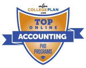 online PhD programs, online phd in Accounting, accounting phd, accounting phd online
