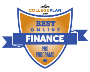 online phd in finance, online finance degree, online college, online phd