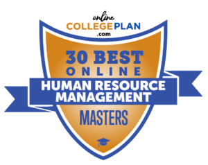 online masters degree, online master's, masters in human resource management, online masters in human resource management, online masters HRM