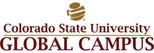 online masters degree, CSU Global Campus