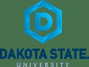 Dakota State University Management Information Systems PhD