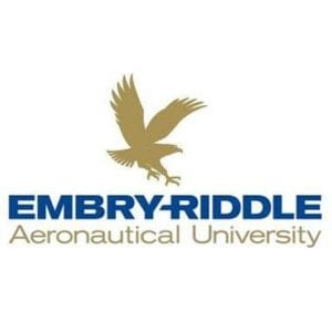 embry-riddle aeronautical university, online master of science in project management